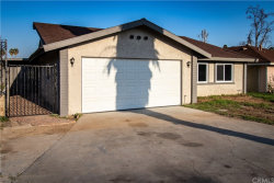 Photo of 13556 Terra Bella Avenue, Moreno Valley, CA 92553 (MLS # IV19121422)