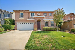 Photo of 16555 Braeburn Lane, Fontana, CA 92337 (MLS # IV19129732)