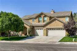 Photo of 5959 Red Gold Street, Eastvale, CA 92880 (MLS # IV19133557)