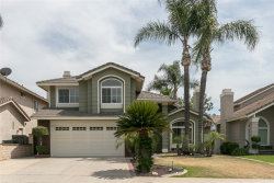 Photo of 11281 Bethany Drive, Rancho Cucamonga, CA 91701 (MLS # IV19139160)