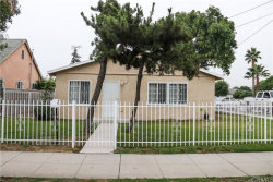 Photo of 1495 W 9th Street, San Bernardino, CA 92411 (MLS # IV19141259)
