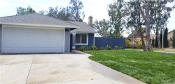 Photo of 6624 Maidenhair Court, Rancho Cucamonga, CA 91739 (MLS # IV19141921)