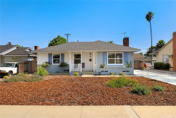 Photo of 564 E 6th Street, Ontario, CA 91764 (MLS # IV19143530)