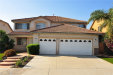 Photo of 15038 Coyote Court, Fontana, CA 92336 (MLS # IV19146863)