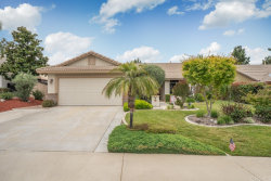 Photo of 8485 Chesterfield Road, Riverside, CA 92508 (MLS # IV19148094)