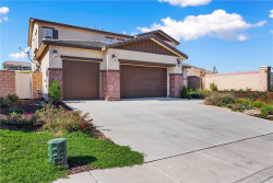 Photo of 36702 Hermosa Drive, Lake Elsinore, CA 92532 (MLS # IV19148977)