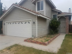 Photo of 24288 Dyna Place, Moreno Valley, CA 92551 (MLS # IV19149154)