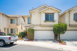 Photo of 4435 Brookbridge Drive, Riverside, CA 92505 (MLS # IV19149855)