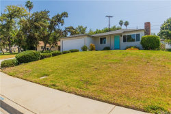 Photo of 3210 Newell Drive, Riverside, CA 92507 (MLS # IV19149972)