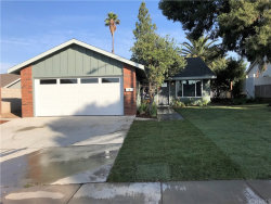 Photo of 910 Aspen Street, Corona, CA 92879 (MLS # IV19150101)