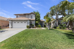Photo of 19915 Westerly Drive, Riverside, CA 92508 (MLS # IV19150435)
