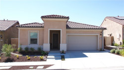 Photo of 24297 Sunset Vista Drive, Corona, CA 92883 (MLS # IV19150686)