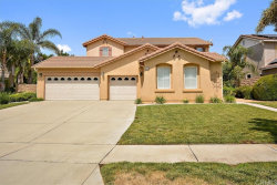 Photo of 7364 Marquis Place, Rancho Cucamonga, CA 91739 (MLS # IV19150778)