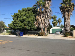 Photo of 10904 Arizona Avenue, Riverside, CA 92503 (MLS # IV19151274)