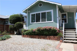 Photo of 5811 Fayette Street, Highland Park, CA 90042 (MLS # IV19161521)