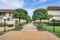 Photo of 848 W HUNTINGTON Drive, Unit 23, Arcadia, CA 91007 (MLS # IV19162441)