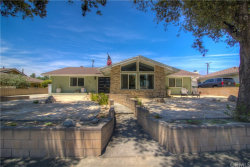 Photo of 785 Occidental Drive, Claremont, CA 91711 (MLS # IV19163785)
