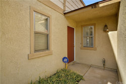 Photo of 1031 S Palmetto Avenue, Unit W8, Ontario, CA 91762 (MLS # IV19165057)