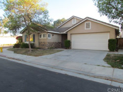 Photo of 328 Danbury Court, Corona, CA 92879 (MLS # IV19165167)