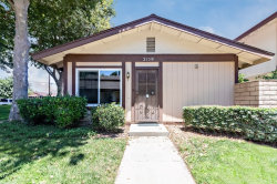 Photo of 2159 S Magnolia Avenue, Ontario, CA 91762 (MLS # IV19165808)