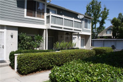 Photo of 926 W Philadelphia Street, Unit 51, Ontario, CA 91762 (MLS # IV19166469)