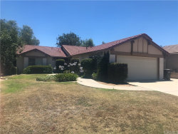 Photo of 23247 Sonnet Drive, Moreno Valley, CA 92557 (MLS # IV19168287)