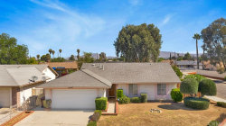 Photo of 24626 Morning Glory Street, Moreno Valley, CA 92553 (MLS # IV19170170)