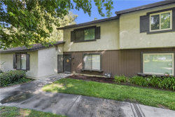 Photo of 8883 Amigos Place, Riverside, CA 92504 (MLS # IV19171173)