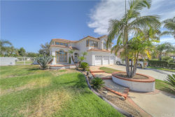 Photo of 1051 Cannon Road, Riverside, CA 92506 (MLS # IV19172129)
