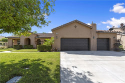 Photo of 11737 Carly Court, Riverside, CA 92503 (MLS # IV19173117)