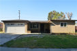 Photo of 1804 Cleveland Street, San Bernardino, CA 92411 (MLS # IV19174350)