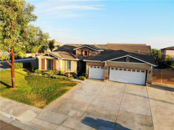 Photo of 18629 Lemonwood Lane, Riverside, CA 92508 (MLS # IV19187857)