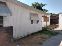 Photo of 1769 S Hamilton Boulevard, Pomona, CA 91766 (MLS # IV19188263)