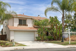 Photo of 11105 Mathilda Lane, Riverside, CA 92508 (MLS # IV19188553)