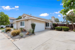 Photo of 19192 Broken Bow Drive, Riverside, CA 92508 (MLS # IV19189240)