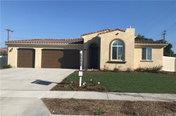Photo of 1610 Lucas Lane, Redlands, CA 92374 (MLS # IV19189718)
