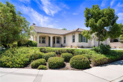 Photo of 8791 Camino Limon Road, Corona, CA 92883 (MLS # IV19192130)