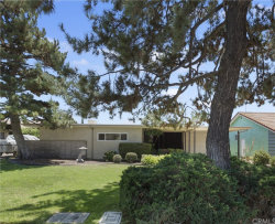 Photo of 745 W Rosewood Court, Ontario, CA 91762 (MLS # IV19193346)