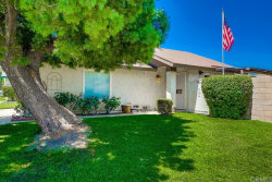 Photo of 3667 Grizzley Creek Court, Ontario, CA 91761 (MLS # IV19193801)