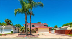 Photo of 30430 Channel Way Drive, Canyon Lake, CA 92587 (MLS # IV19194545)