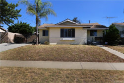 Photo of 9260 Hemlock Street, Rancho Cucamonga, CA 91730 (MLS # IV19195614)