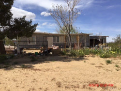 Photo of 520 Becker, Landers, CA 92284 (MLS # IV19196143)