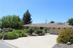 Photo of 5840 Buckthorn Avenue, Rancho Cucamonga, CA 91737 (MLS # IV19196169)