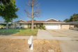 Photo of 1387 N Acacia Avenue, Rialto, CA 92376 (MLS # IV19196190)