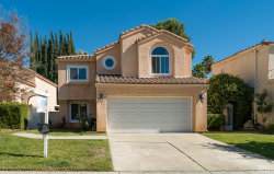 Photo of 29398 Clear View Lane, Highland, CA 92346 (MLS # IV19196219)