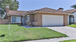 Photo of 2156 Russell Drive, Corona, CA 92879 (MLS # IV19196305)