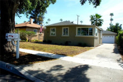 Photo of 8567 Newport Avenue, Fontana, CA 92335 (MLS # IV19196798)