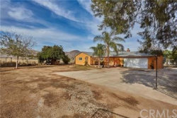 Photo of 30341 11th Street, Nuevo/Lakeview, CA 92567 (MLS # IV19197364)