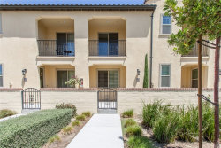 Photo of 3180 E Yountville Drive, Unit 4, Ontario, CA 91761 (MLS # IV19197830)