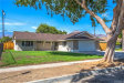 Photo of 26042 E 18th Street, San Bernardino, CA 92404 (MLS # IV19198789)